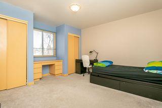 Photo 29: 12304 65 Avenue in Edmonton: Zone 15 House for sale : MLS®# E4195255