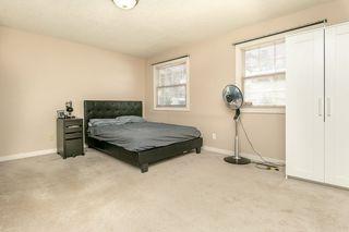Photo 24: 12304 65 Avenue in Edmonton: Zone 15 House for sale : MLS®# E4195255