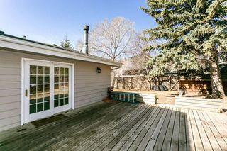 Photo 7: 12304 65 Avenue in Edmonton: Zone 15 House for sale : MLS®# E4195255