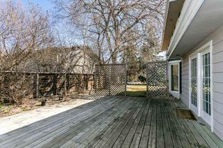 Photo 9: 12304 65 Avenue in Edmonton: Zone 15 House for sale : MLS®# E4195255
