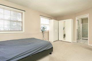 Photo 25: 12304 65 Avenue in Edmonton: Zone 15 House for sale : MLS®# E4195255