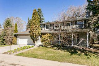 Photo 2: 12304 65 Avenue in Edmonton: Zone 15 House for sale : MLS®# E4195255