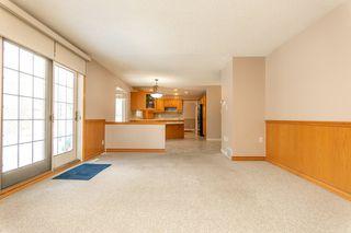 Photo 21: 12304 65 Avenue in Edmonton: Zone 15 House for sale : MLS®# E4195255