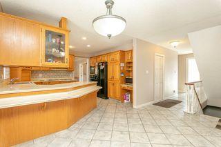 Photo 18: 12304 65 Avenue in Edmonton: Zone 15 House for sale : MLS®# E4195255