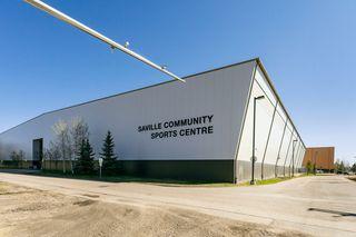 Photo 43: 12304 65 Avenue in Edmonton: Zone 15 House for sale : MLS®# E4195255