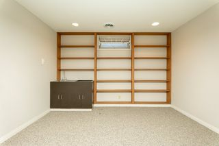 Photo 35: 12304 65 Avenue in Edmonton: Zone 15 House for sale : MLS®# E4195255