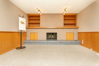 Photo 20: 12304 65 Avenue in Edmonton: Zone 15 House for sale : MLS®# E4195255
