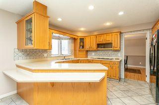 Photo 17: 12304 65 Avenue in Edmonton: Zone 15 House for sale : MLS®# E4195255