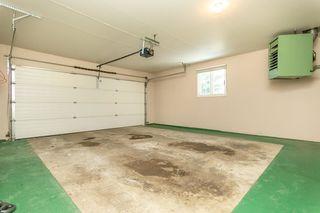 Photo 38: 12304 65 Avenue in Edmonton: Zone 15 House for sale : MLS®# E4195255