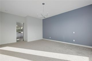 Photo 22: 4636 22 Avenue NW in Calgary: Montgomery Detached for sale : MLS®# C4300441