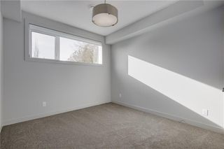 Photo 35: 4636 22 Avenue NW in Calgary: Montgomery Detached for sale : MLS®# C4300441