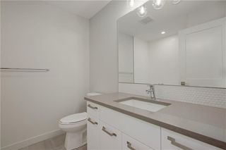 Photo 36: 4636 22 Avenue NW in Calgary: Montgomery Detached for sale : MLS®# C4300441