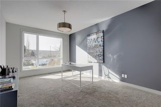 Photo 17: 4636 22 Avenue NW in Calgary: Montgomery Detached for sale : MLS®# C4300441