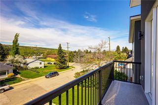 Photo 15: 4636 22 Avenue NW in Calgary: Montgomery Detached for sale : MLS®# C4300441