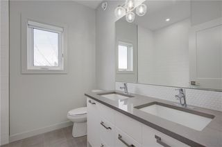 Photo 28: 4636 22 Avenue NW in Calgary: Montgomery Detached for sale : MLS®# C4300441