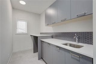 Photo 26: 4636 22 Avenue NW in Calgary: Montgomery Detached for sale : MLS®# C4300441