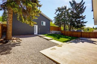 Photo 39: 4636 22 Avenue NW in Calgary: Montgomery Detached for sale : MLS®# C4300441