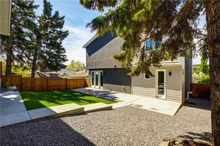 Photo 37: 4636 22 Avenue NW in Calgary: Montgomery Detached for sale : MLS®# C4300441