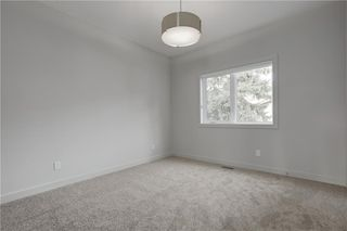 Photo 29: 4636 22 Avenue NW in Calgary: Montgomery Detached for sale : MLS®# C4300441