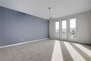 Photo 20: 4636 22 Avenue NW in Calgary: Montgomery Detached for sale : MLS®# C4300441