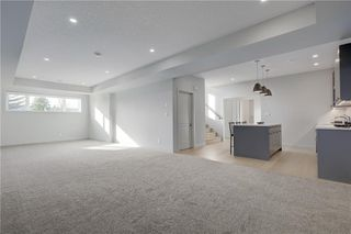Photo 34: 4636 22 Avenue NW in Calgary: Montgomery Detached for sale : MLS®# C4300441