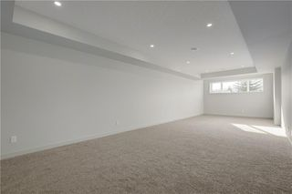 Photo 33: 4636 22 Avenue NW in Calgary: Montgomery Detached for sale : MLS®# C4300441