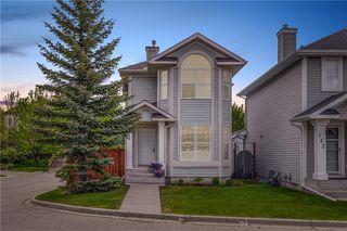 Main Photo: 138 ROCKY RIDGE Green NW in Calgary: Rocky Ridge Detached for sale : MLS®# C4297358