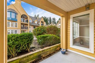 Photo 22: 212 1363 56 Street in Delta: Cliff Drive Condo for sale (Tsawwassen)  : MLS®# R2468336