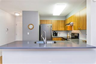 Photo 12: 212 1363 56 Street in Delta: Cliff Drive Condo for sale (Tsawwassen)  : MLS®# R2468336