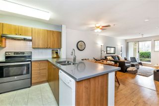 Photo 14: 212 1363 56 Street in Delta: Cliff Drive Condo for sale (Tsawwassen)  : MLS®# R2468336