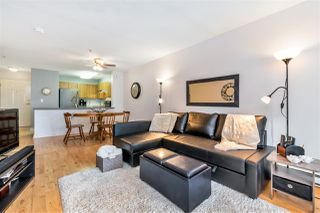 Photo 7: 212 1363 56 Street in Delta: Cliff Drive Condo for sale (Tsawwassen)  : MLS®# R2468336