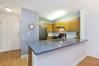 Photo 11: 212 1363 56 Street in Delta: Cliff Drive Condo for sale (Tsawwassen)  : MLS®# R2468336