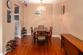 Photo 13: 6 77 Farnham Gate Road in Halifax: 5-Fairmount, Clayton Park, Rockingham Residential for sale (Halifax-Dartmouth)  : MLS®# 202011433