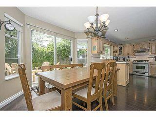 Main Photo: 5100 MONCTON Street in Richmond: Steveston South House for sale : MLS®# R2471016