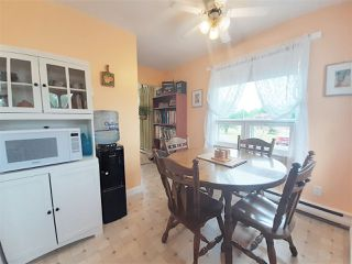 Photo 9: 160 Centennial Drive in Bridgetown: 400-Annapolis County Residential for sale (Annapolis Valley)  : MLS®# 202011982