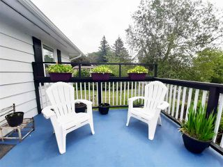 Photo 25: 160 Centennial Drive in Bridgetown: 400-Annapolis County Residential for sale (Annapolis Valley)  : MLS®# 202011982