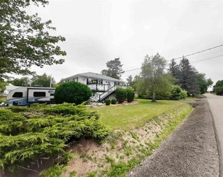 Photo 1: 160 Centennial Drive in Bridgetown: 400-Annapolis County Residential for sale (Annapolis Valley)  : MLS®# 202011982
