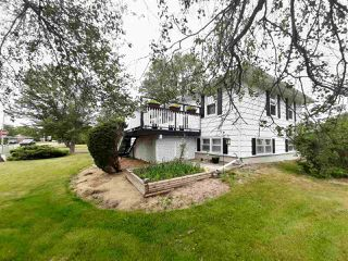 Photo 28: 160 Centennial Drive in Bridgetown: 400-Annapolis County Residential for sale (Annapolis Valley)  : MLS®# 202011982