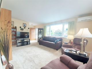Photo 12: 160 Centennial Drive in Bridgetown: 400-Annapolis County Residential for sale (Annapolis Valley)  : MLS®# 202011982