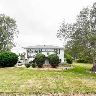 Photo 2: 160 Centennial Drive in Bridgetown: 400-Annapolis County Residential for sale (Annapolis Valley)  : MLS®# 202011982