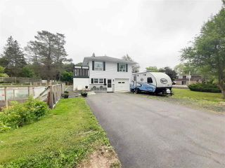Photo 3: 160 Centennial Drive in Bridgetown: 400-Annapolis County Residential for sale (Annapolis Valley)  : MLS®# 202011982