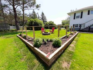 Photo 30: 160 Centennial Drive in Bridgetown: 400-Annapolis County Residential for sale (Annapolis Valley)  : MLS®# 202011982