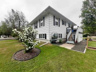 Photo 29: 160 Centennial Drive in Bridgetown: 400-Annapolis County Residential for sale (Annapolis Valley)  : MLS®# 202011982
