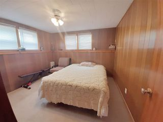 Photo 21: 160 Centennial Drive in Bridgetown: 400-Annapolis County Residential for sale (Annapolis Valley)  : MLS®# 202011982