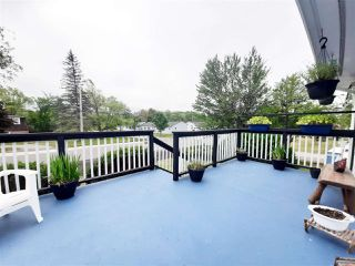 Photo 24: 160 Centennial Drive in Bridgetown: 400-Annapolis County Residential for sale (Annapolis Valley)  : MLS®# 202011982