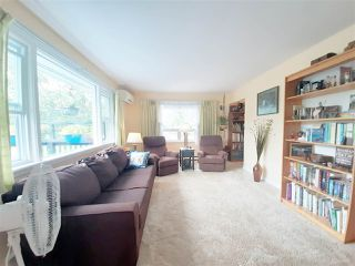 Photo 13: 160 Centennial Drive in Bridgetown: 400-Annapolis County Residential for sale (Annapolis Valley)  : MLS®# 202011982
