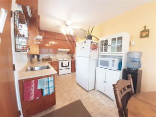 Photo 4: 160 Centennial Drive in Bridgetown: 400-Annapolis County Residential for sale (Annapolis Valley)  : MLS®# 202011982