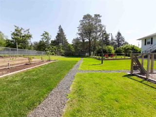 Photo 31: 160 Centennial Drive in Bridgetown: 400-Annapolis County Residential for sale (Annapolis Valley)  : MLS®# 202011982