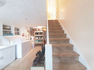 Photo 20: 160 Centennial Drive in Bridgetown: 400-Annapolis County Residential for sale (Annapolis Valley)  : MLS®# 202011982