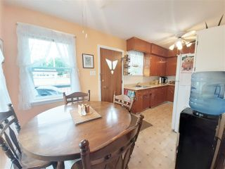Photo 7: 160 Centennial Drive in Bridgetown: 400-Annapolis County Residential for sale (Annapolis Valley)  : MLS®# 202011982